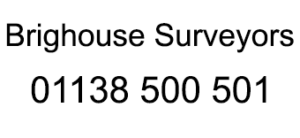 Brighouse Surveyors - Property and Building Surveyors.